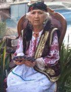 Mulţumiri noi pentru celebra prezicătoare, tămăduitoare şi ghicitoare mama Margareta