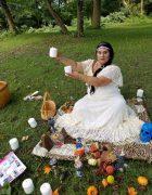 Mulţumiri din America şi Mexic adresate celebrei vrăjitoare Melisa