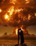 Previziuni înfricoșătoare despre sfârșitul lumii făcute de experta în ocultism Delia