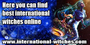 Banner 300x150 International Witches