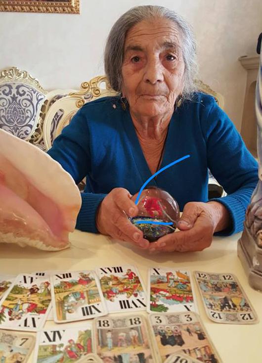 Mama Maria mi-a scăpat fiul de dependența jocurilor de noroc