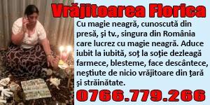 Banner-300x150-Florica