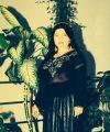 Vrăjitoarea Mercedeza din Craiova este cea mai eficientă şi căutată