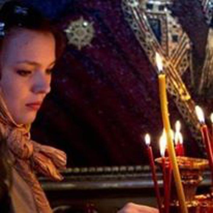 Mulţumiri din Olanda și Germania pentru tămăduitoarea Elisa Valentina