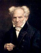 Arthur Schopenhauer despre singurătate
