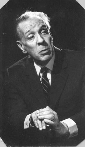 Jorge Luis Borges despre şiretlicuri