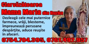 Banner 300x150 Mama Maria