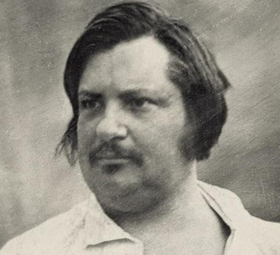 Honoré de Balzac despre interesele oamenilor