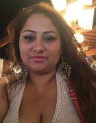 Mulţumiri pentru celebra făcătoare de minuni  Sunita