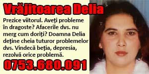 Banner 300x150 Delia