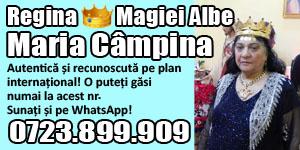 Banner-300x150-Maria-Campina