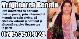 Banner 300x150 Vrajitoarea Renata