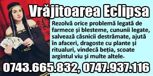 Banner 300x150 Vrajitoarea Eclipsa