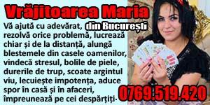 Banner 300x150 Vrajitoarea Maria din Bucuresti