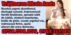 Banner 300x150 Vrajitoarea Mirela Anais